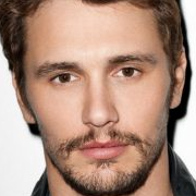 James Franco Of Mice and Men